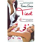 Tied (4) (The Tangled Series)
