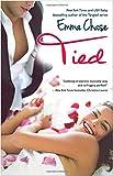 download ebook tied (the tangled series) pdf epub