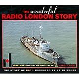 The Wonderful Radio London Story