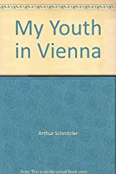 My Youth in Vienna