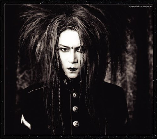 hide / Perfect Single Box(限定盤)