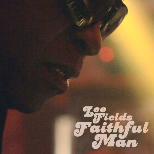Faithful Man - Single