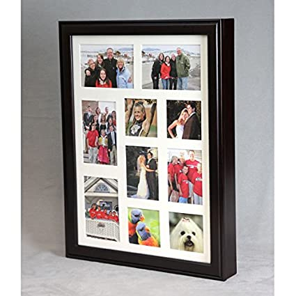 Amazoncom Photo Frame Wooden Jewelry Box Home Kitchen