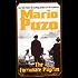 The Fortunate Pilgrim