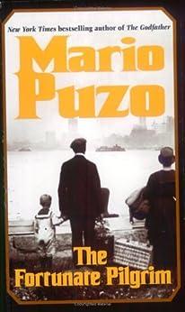 The Fortunate Pilgrim by [Puzo, Mario]