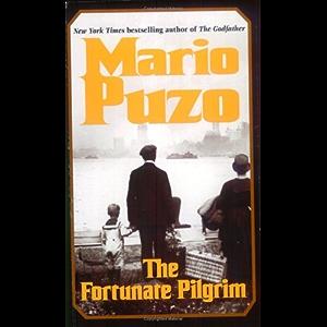 The Fortunate Pilgrim: A Novel