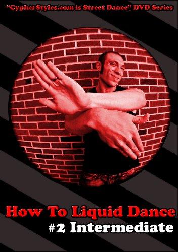 (How To Liquid Dance 2)