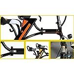 RXRENXIA-Pieghevole-Bici-Elettrica-Lega-di-Alluminio-Telaio-Leggero-Pieghevole-Citt-Bicicletta-Batteria-al-Litio-Ciclomotore-A-Due-Ruote-Mini-Pedal-Electric-Car-Esterna-Avventura