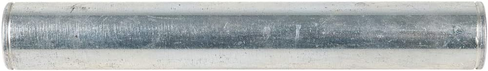 Clear KS TOOLS Lift bar Shaft