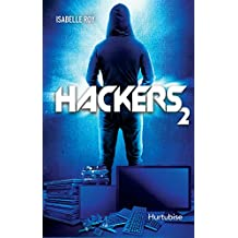 Hackers T2