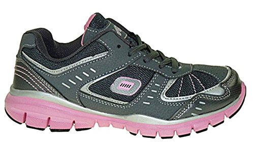 Neon Art Neu Turnschuhe Damen Schuhe Sportschuhe Sneaker 144 58qPxz8B