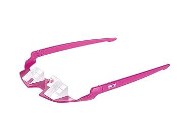 Lacd Sicherungsbrille Comfort J8E42UO
