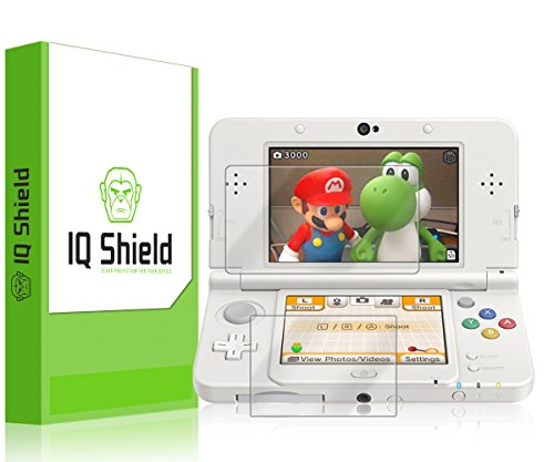 nintendo-3ds-screen-protector-iq-shieldr-liquidskin-full-coverage-screen-protector-for-nintendo-3ds-