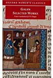 Selected Works, Galen, 0192839373