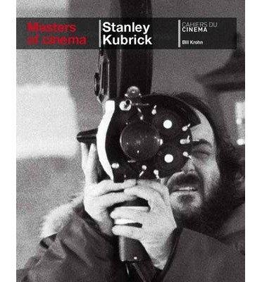 Download [(Stanley Kubrick)] [Author: Bill Krohn] published on (November, 2010) PDF