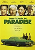 Two Tickets to Paradise [DVD] [Region 1] [US Import] [NTSC]