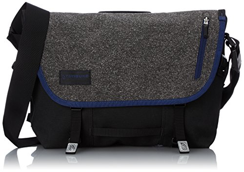 timbuk2-dashboard-laptop-messenger-bag-grey-small