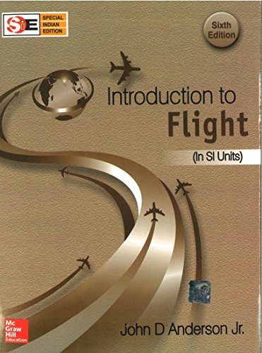 Introduction to Flight (SI Units)