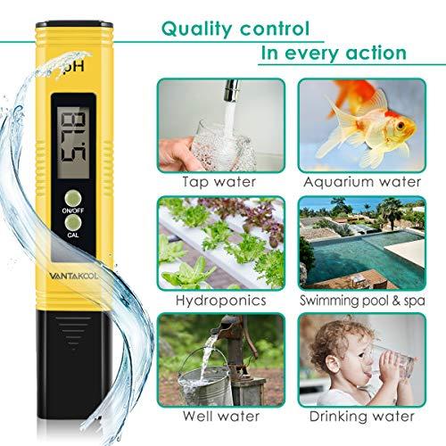 Buy water level control aquarium