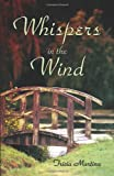 img - for Whispers In The Wind book / textbook / text book