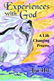 Experiences with God, Lisa Hill, 1420856995