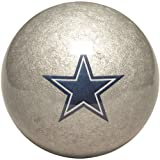 NFL Dallas Cowboys Billiards Ball Set