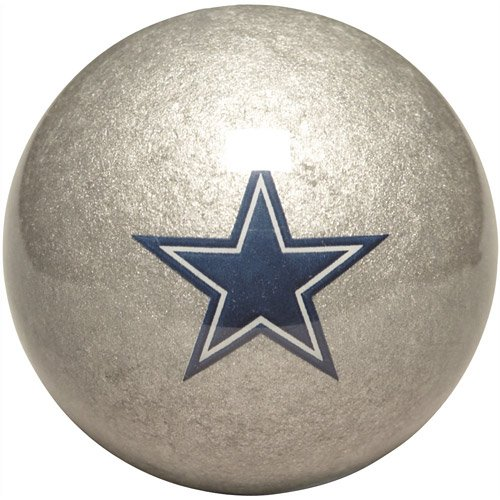 NFL Dallas Cowboys Billiards Ball Set by Imperial