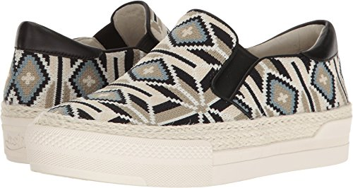 Tortora Women's Sneaker Fashion Ash White Off Cartagena nYFqxawB