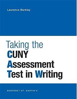 Cuny Skills Assessment Test: The City University of New York ...