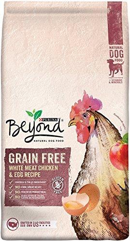 Purina Beyond Grain Free