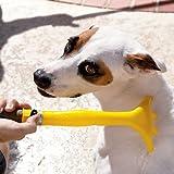 Dog Washing Hand! Awsome! Patented!, My Pet Supplies