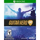 Guitar Hero: Live for Xbox One (Game ONLY) Xbox One