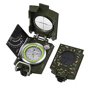 Compasses