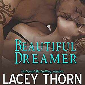 Beautiful Dreamer Audiobook