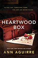 Heartwood Box