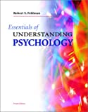 Essentials of Understanding Psychology, Feldman, 0072402547