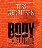 img - for Body Double book / textbook / text book