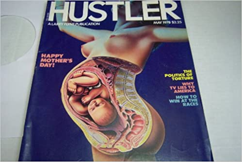 Are not hustler pic of the day think, that