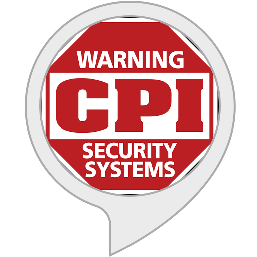 CPI Security inTouch from CPI Security Systems