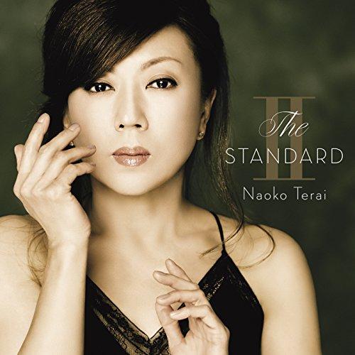 Resultado de imagen para naoko terai - the standard ii