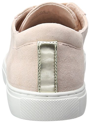 Kenneth Cole, New York Dame Kam Mote Joggesko Rose / Semsket