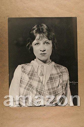 vintage-photo-of-edna-hiffard-the-bad-man-ov128