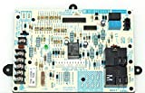 Air Conditioner Accessories ICP Furnace Control Circuit Board HK42FZ018 1172550 - PRIORITY SHIPPING