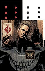John Constantine, Hellblazer: Black Flowers