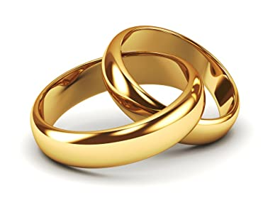 Fabelhaft Eheringe Partnerringe Trauringe Verlobungsringe Freundschaftsringe @ZJ_24