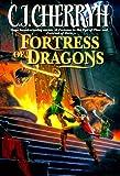 Fortress of Dragons, C. J. Cherryh, 0061050555