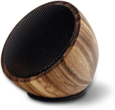 Coconut Bluetooth Speaker