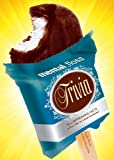mental_floss Trivia: Brisk Refreshing Facts Without the Ice Cream Headache!