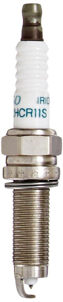 Denso 3461 SXU22HCR11S Iridium Long-Life Spark Plug
