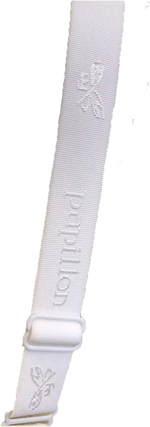 Papillon S194 Classic Lady Body Strutturato in Microfibra in Coppa C Preformata AVVOLGE Il Tuo Corpo MODELLANDOLO Nero, 5 Senza RINUNCIARE al Comfort Senza Ferretto